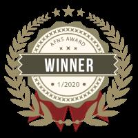 Badge4+Winner