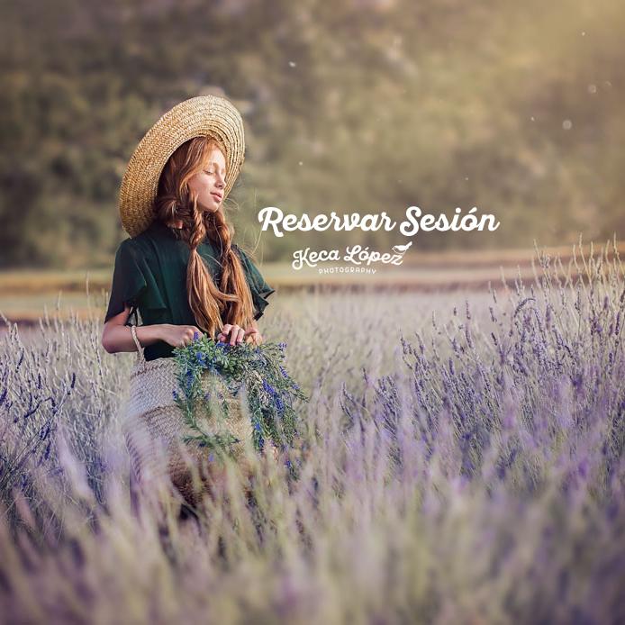 fotografia fine art retrato creativo boton murcia 07